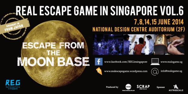 escape-from-the-moon-base-singapore